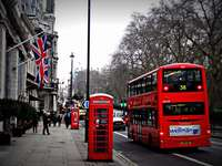 london_walks